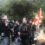 """Популарноста ги следи храбрите: Македонија ги очекува назад """"Ноќните Волци"""""""