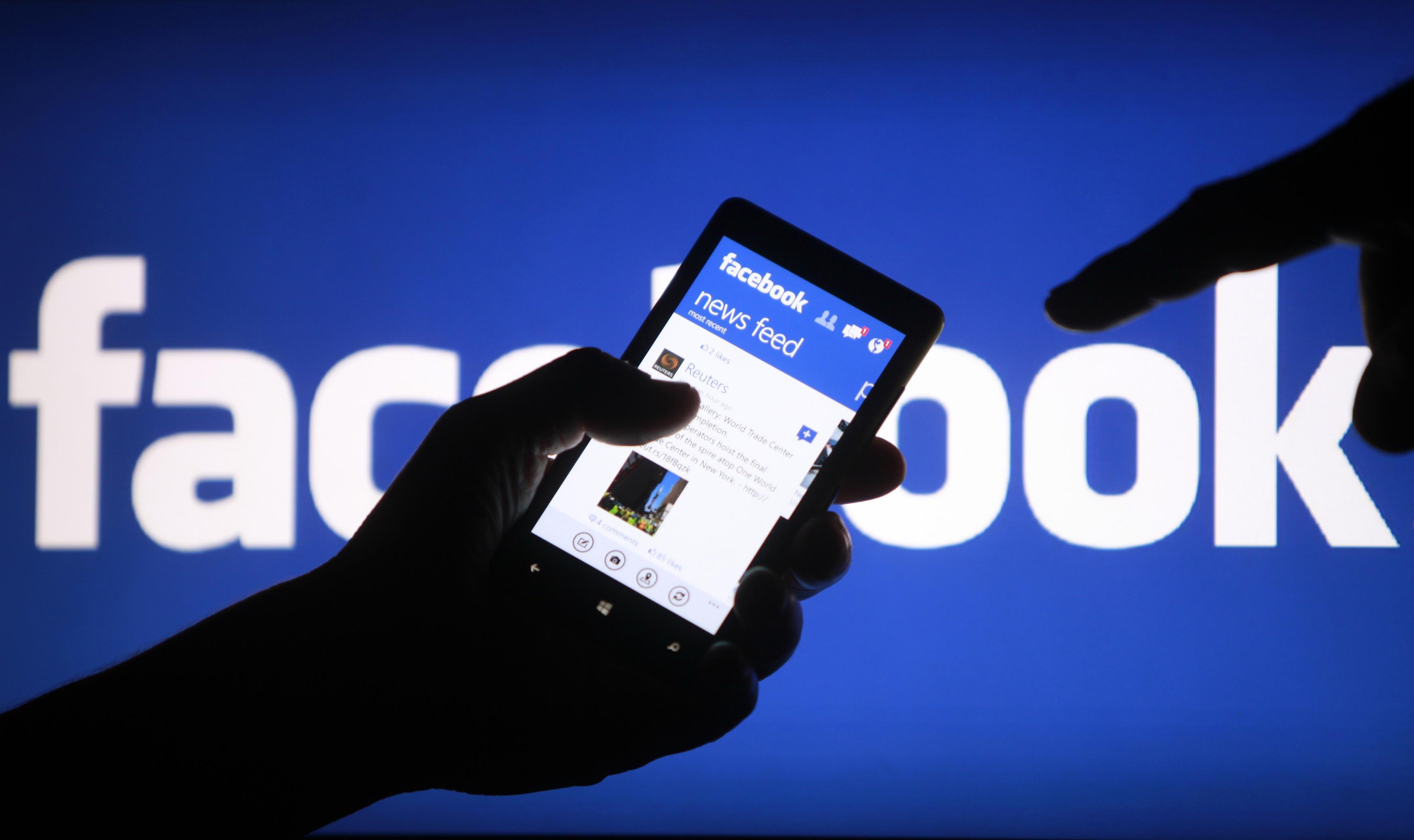 ДЗЛП: Најмногу злоупотреба на личните податоци на социјалните мрежи