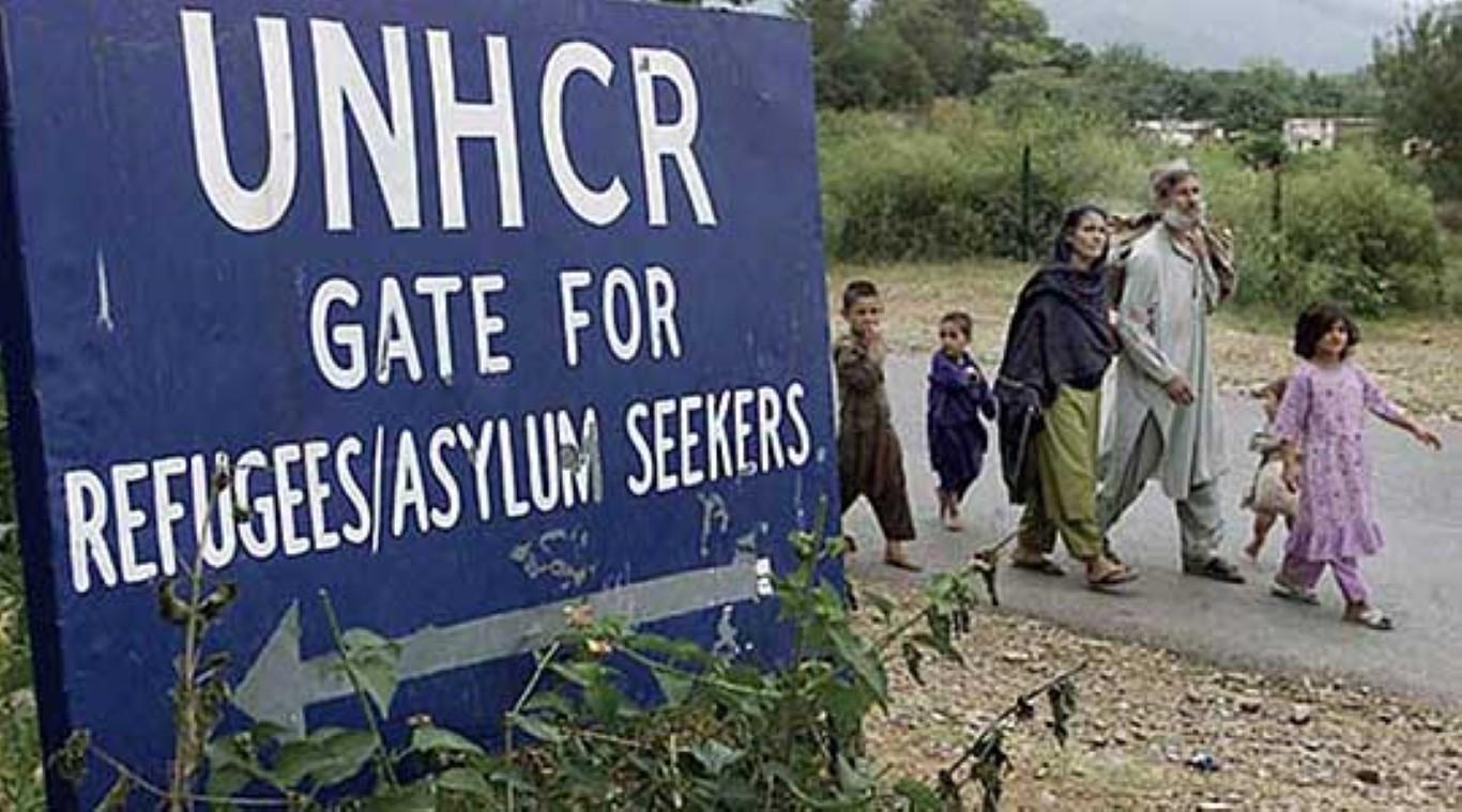 УНХЦ очекува по 3.000 мигранти дневно во Македонија