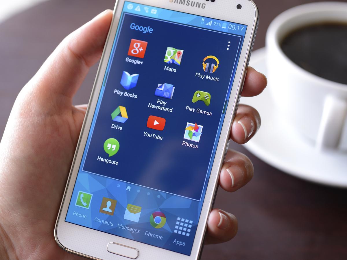 Македонски Телеком ќе ги заштити корисниците од безбедносниот пропуст во Андроид