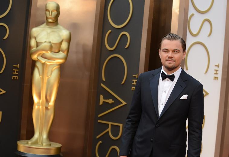 Зошто Лео Ди Каприо никогаш не освоил Оскар?