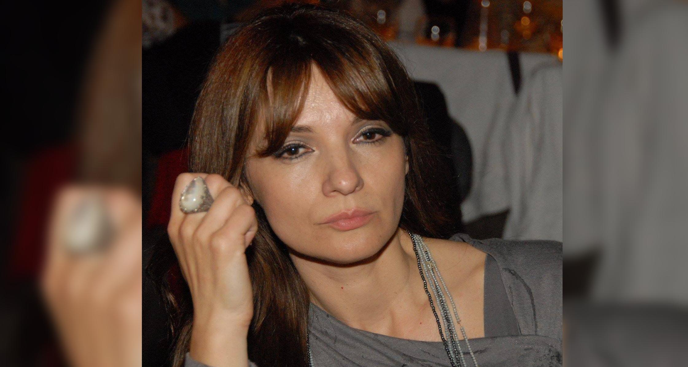 Татјана Алексиќ: Епидемија на депресија