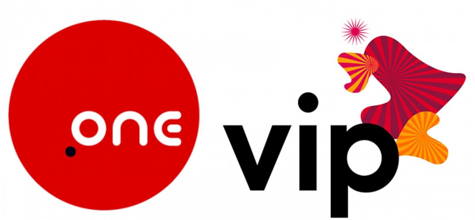 Вип и Оне официјално се спојуваат на 1 октомври