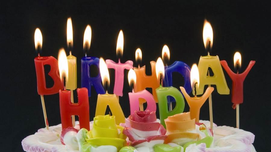 """Песната """"Happy Birthday"""" им припаѓа на сите луѓе"""