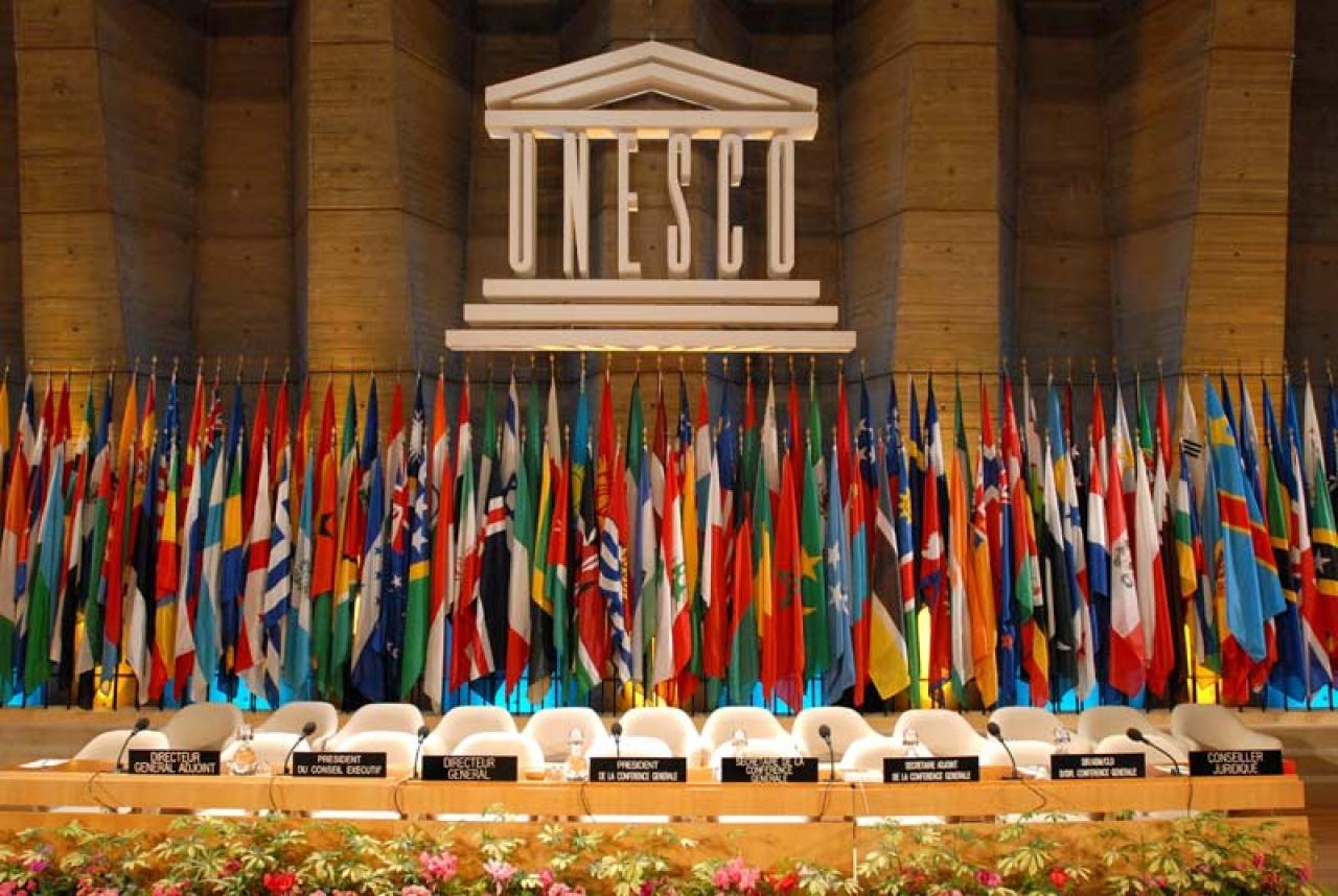 УНЕСКО го одби барањето за прием на Косово