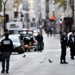 Терористички напади во Париз: Што знаеме досега?