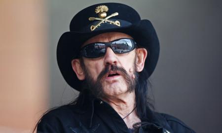 """Почина фронтменот на легендарниот бенд """"Моторхед"""""""