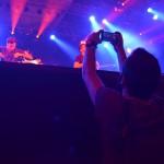 """ТАКСИРАТ 17: Журкање до раните утрински часови во """"Метрополис арена"""" (ФОТО)"""