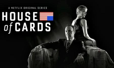 Светските телевизиски хитови Breaking Bad и House of Cards ќе се емитуваат на МТВ