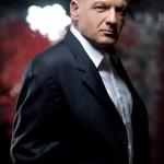 Уште неколку дена до големиот концерт на Жељко Самарџиќ, специјален гостин Наум Петрески