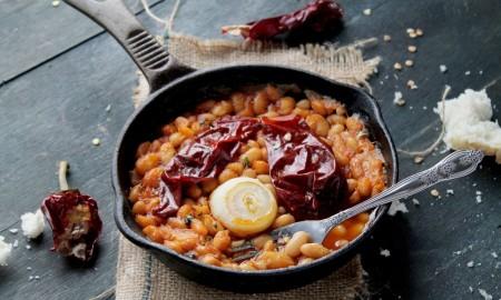 Македонија 23. во Европа според вкусот на храната