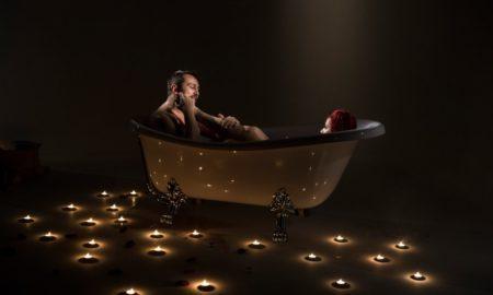 """""""Легендата"""" - нов видео запис на Бета Хаус (ВИДЕО)"""