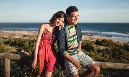 СПРИНГФИЛД ВЕ СОВЕТУВА: 7 предлози за совршено лето