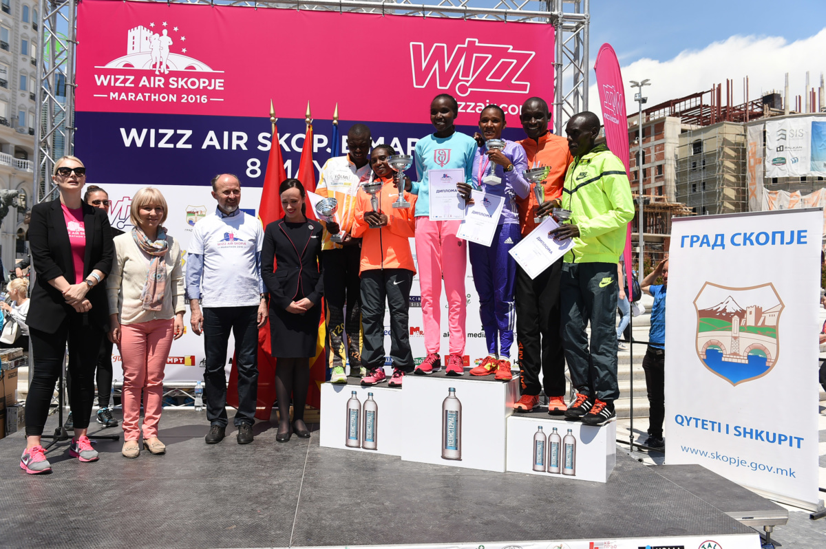 Skopski Wiz air maraton 2016 (6)
