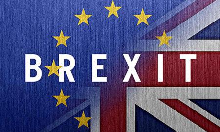 Вонредна средба на лидерите на ЕУ по одлуката за Брегзит