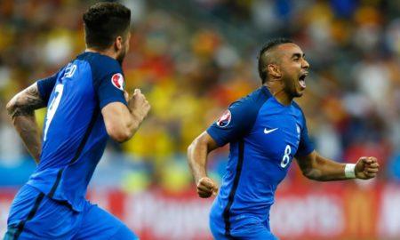 Домаќинот Франција со победа стартуваше на ЕУРО 2016