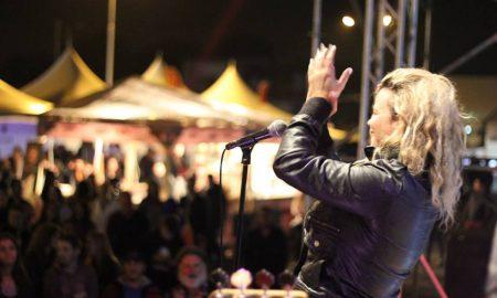 ВИНО СКОП: Петдневна магија која го претвора Скопје во град со убава енергија