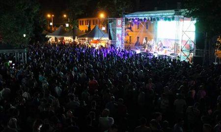 Над 100.000 посетители за фестивалските денови на Пиволенд (ФОТОГАЛЕРИЈА)