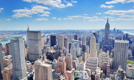 Пред фудбалската сезона, Њујорк дозволи алкохол и претпладне