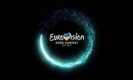 Киев домаќин на Евровизија 2017 година