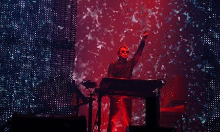 Само 6.000 влезници за концертот на легендарниот Жан-Мишел Жар во Скопје