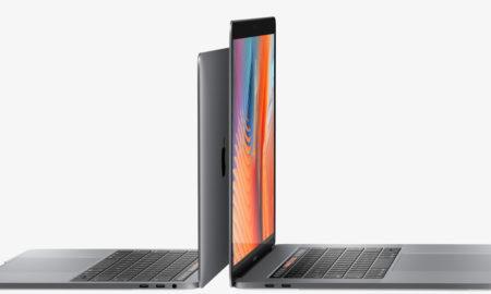 """РЕВОЛУЦИЈА НА """"МЕКБУК"""": Епл во новите лаптопи имплементира технологија на допир (ФОТО)"""