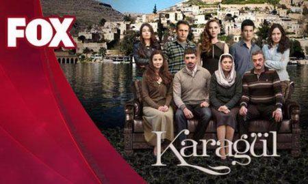 Во Турција неделно се снимаат и по 50 серии!