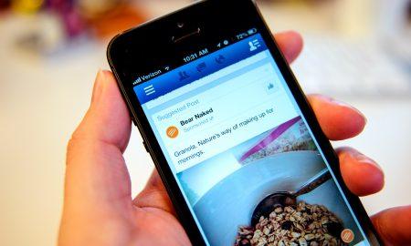 ВНИМАВАЈТЕ: На Фејсбук се појави нова опасност