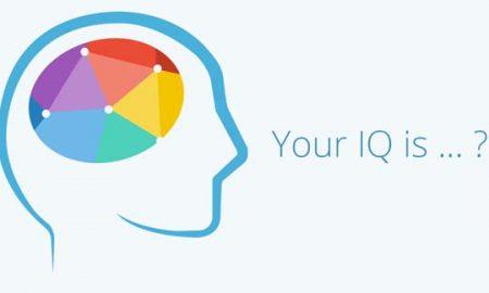 ТЕСТИРАЈТЕ ЈА ВАШАТА ИНТЕЛИГЕНЦИЈА: Најкраток тест од само три прашања
