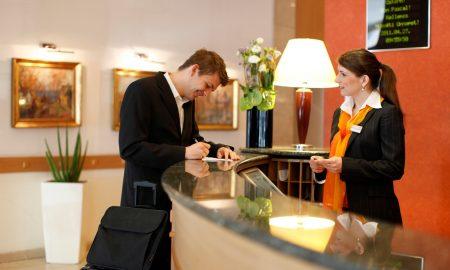 Кои соби во хотелите се најбезбедни?