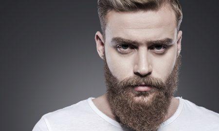 МАЖИ ПРОЧИТАЈТЕ: Времето на бради одмина