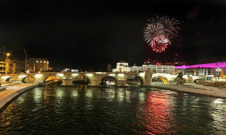 Авалон најавија тужба против Град Скопје, но сепак пејачите ќе го имаат финалниот збор