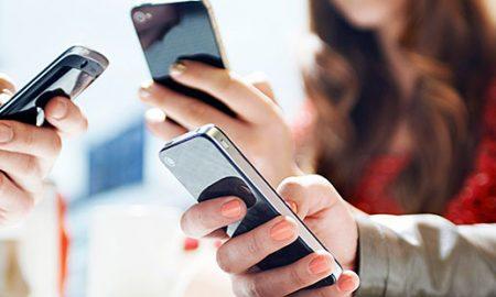 Во АЕК лани 918 приговори, најмногу за мобилна телефонија и интернет