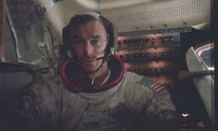 Почина последниот човек кој чекореше по Месечината