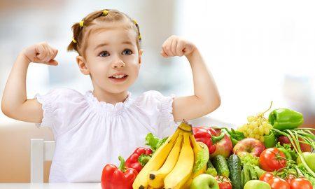 ЗАСТРАШУВАЧКИ: Деца од 11 години држат диети