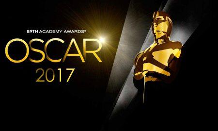 Овогодинешното доделување на Оскарите во знак на протест против Доналд Трамп