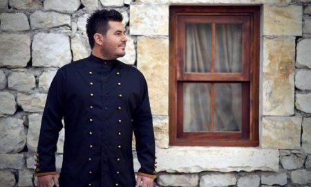 """""""АЈДЕ СОНЦЕ ЗАЈДЕ"""": Проект со кој се обработуваат стари македонски песни"""