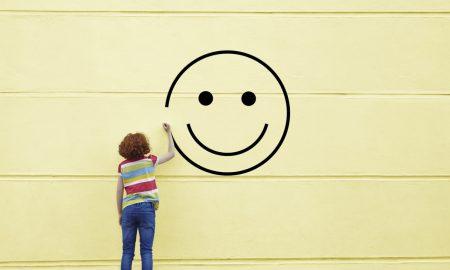 Дeнеска е Светски ден на среќата