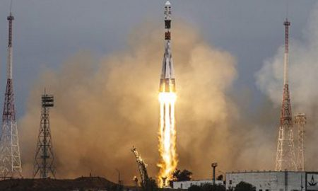"""Космичкиот телескоп """"Хеопс"""" ќе биде лансиран во вселената (ВИДЕО)"""