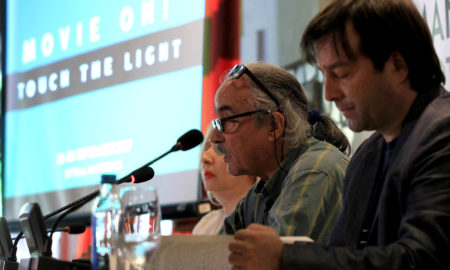 """Одржувањето на фестивалот """"Браќа Манаки"""" зависи од одлуката на Агенцијата за филм"""