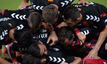 Славење и победничка фотографија на Вардар од Истанбул (ФОТО+ВИДЕО)