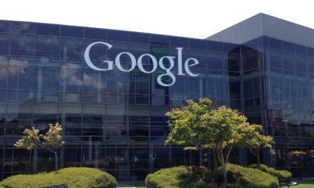 Уругвајски ученик заработил 10.000 долари откривајќи пропуст на Гугл