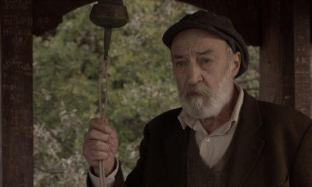 """Македонскиот филм """"Последните камбани"""" ја освои првата награда на светскиот филмски фестивал во Монтреал"""