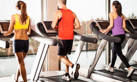 Дванаесет правила за истрајно вежбање