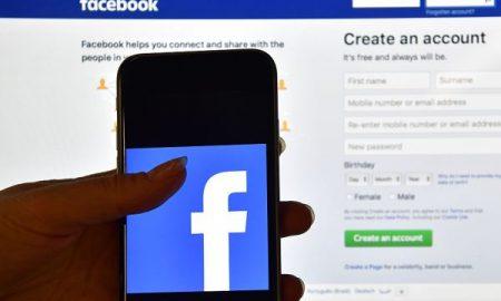 Над 1,5 милиони Македонци користат интернет, а милион Фејсбук