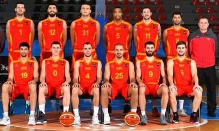 Бесплатен влез за натпреварот Македонија - Швајцарија