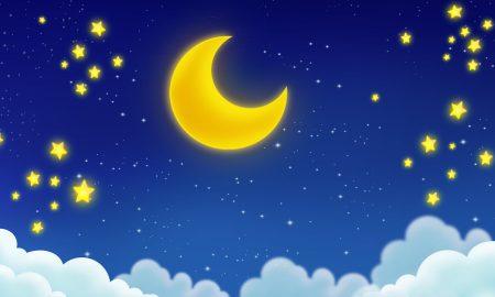 Приспивните песни важни за меморијата на бебињата
