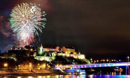 Во Милано и Нови Сад за Нова Година, во Банско и Боровец на зимување