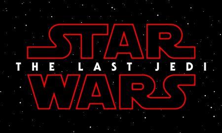 """""""Војна на ѕвездите: Последниот џедај"""" првиот викенд заработи 450 милиони долари"""