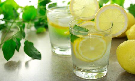 Волшебен пијалок кој го намалува нивото на лош холестерол во крвта
